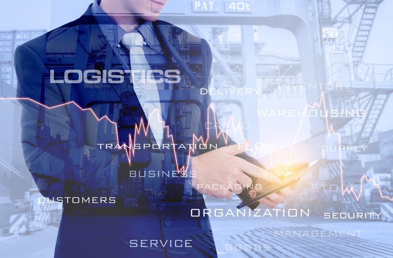 Trường Kinh doanh Rotterdam là điểm đến học thuật tuyệt vời cho sinh viên ngành kinh doanh, quản lý và logistics