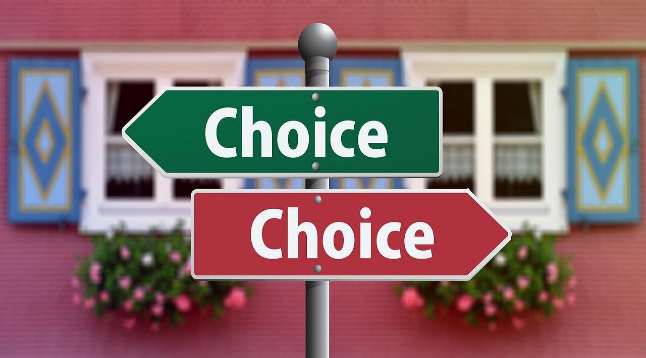 Có 2 lựa chọn chương trình dự bị thạc sĩ tại Trường Kinh doanh Rotterdam
