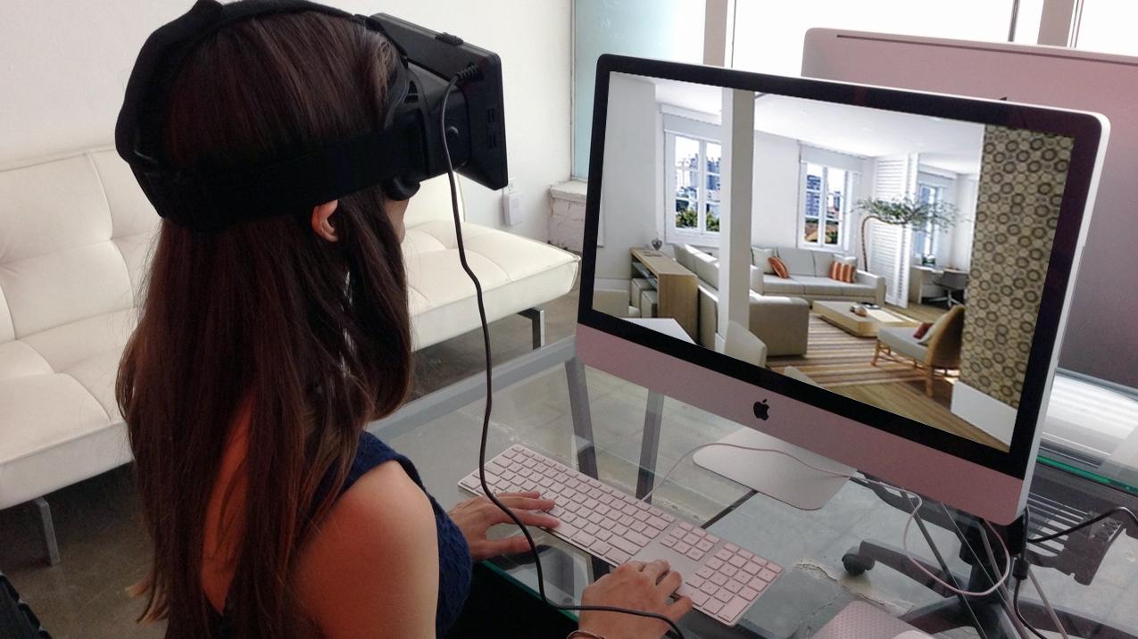 Sự nở rộ của công nghệ thực tế ảo mở rộng cơ hội việc làm hấp dẫn cho sinh viên