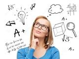 Du học Hà Lan nên chọn đại học nghiên cứu hay khoa học ứng dụng?