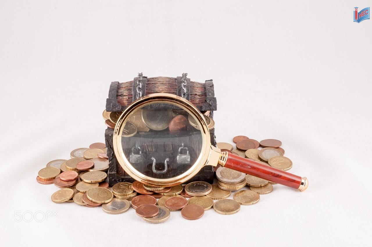 Du học Hà Lan có cần chứng minh tài chính hay không?