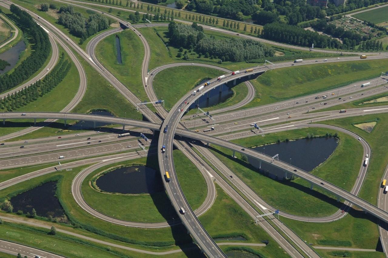 10 điều thú vị khi du học Hà Lan 4