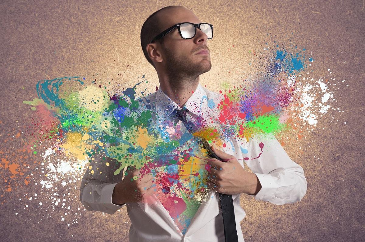Theo đuổi ngành Kinh doanh sáng tạo khi du học Hà Lan – quốc gia sáng tạo hàng đầu thế giới