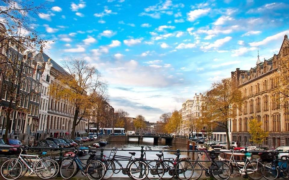 Du học Hà Lan – Quốc gia có hệ thống giáo dục đại học xuất sắc thế giới 6