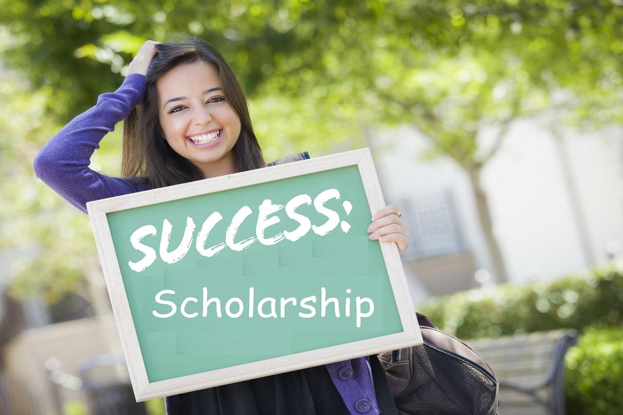 Sinh viên tài năng có nhiều cơ hội nhận học bổng du học Hà Lan hấp dẫn