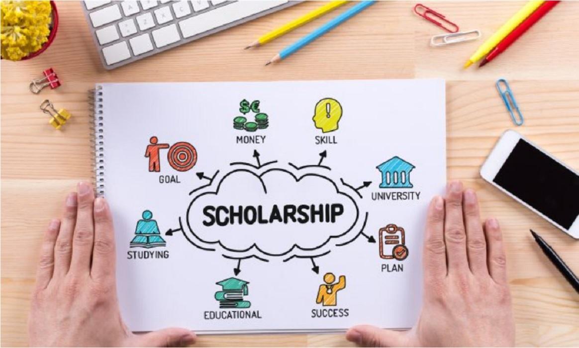 Liên hệ Du học INEC để được tư vấn chi tiết về học bổng du học Hà Lan nhé