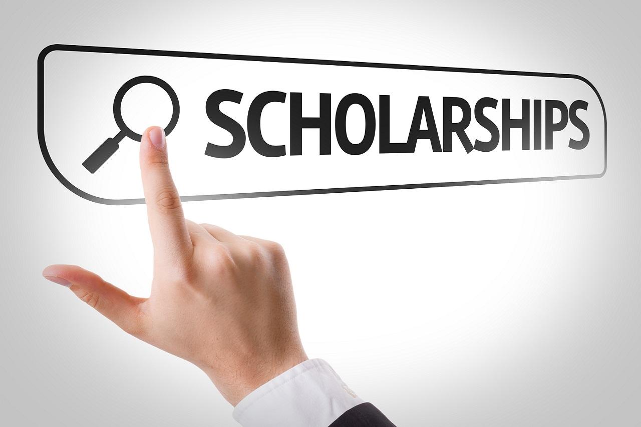 Đại học KHUD Saxion chắp cánh ước mơ du học Hà Lan bằng nhiều học bổng hấp dẫn