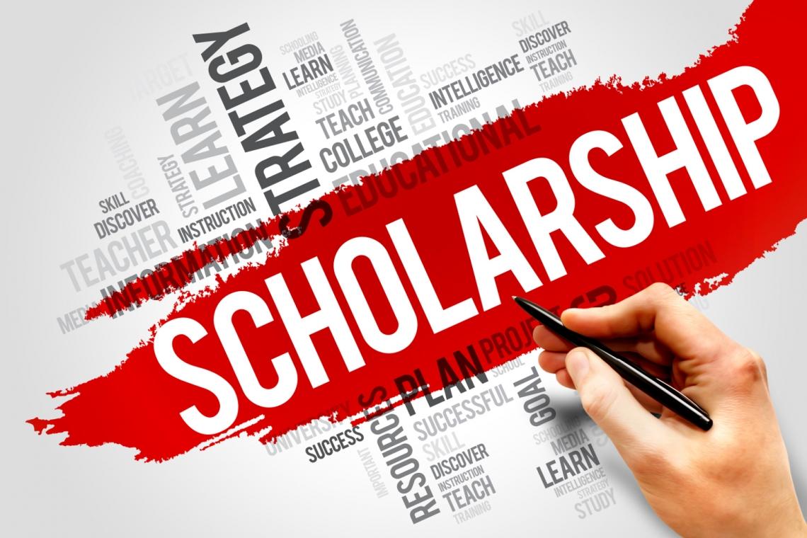 Chính phủ và các trường đại học Hà Lan dành nhiều học bổng cho sinh viên quốc tế