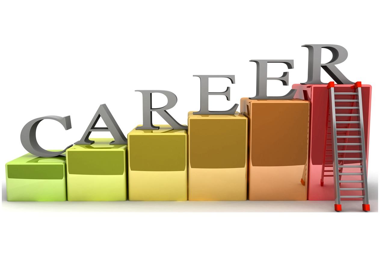 Cơ hội phát triển và thăng tiến cao trong sự nghiệp với ngành quản lý du lịch