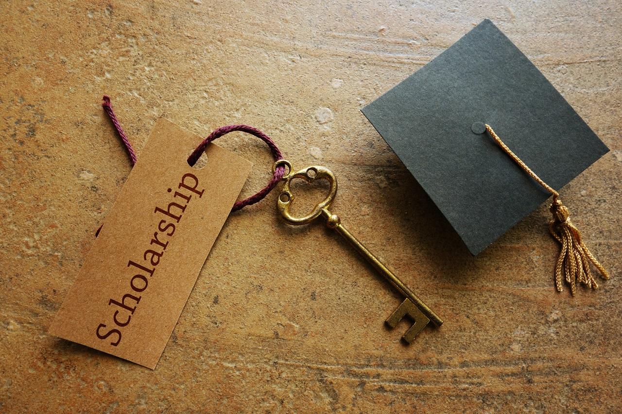 Cánh cửa du học Hà Lan rộng mở với chương trình học bổng của Study Group