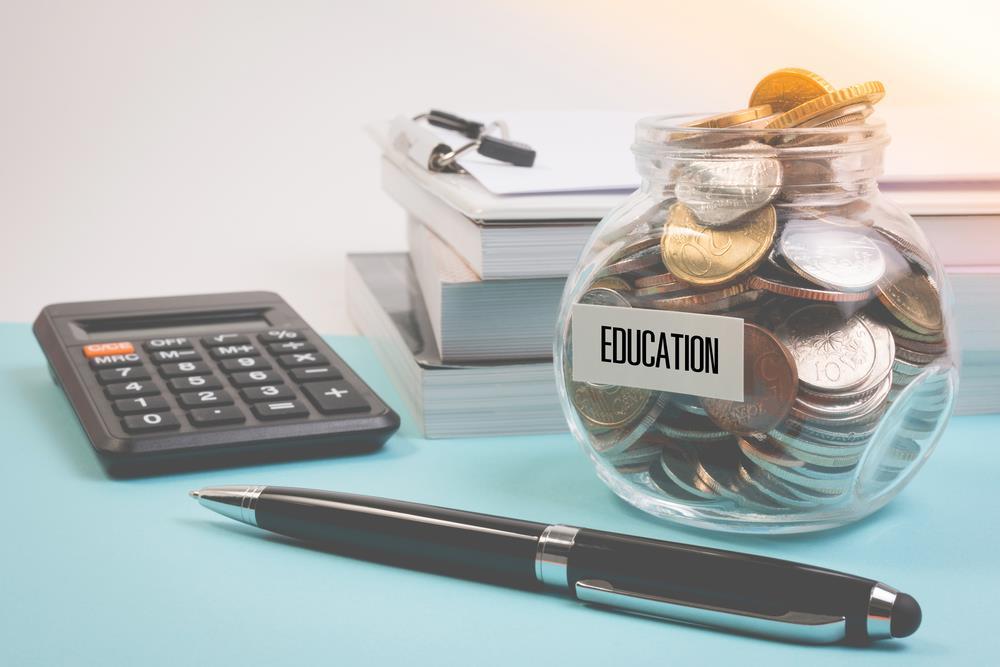 Học phí du học Hà Lan có sự chênh lệch tùy theo trường. Ảnh: shutterstock