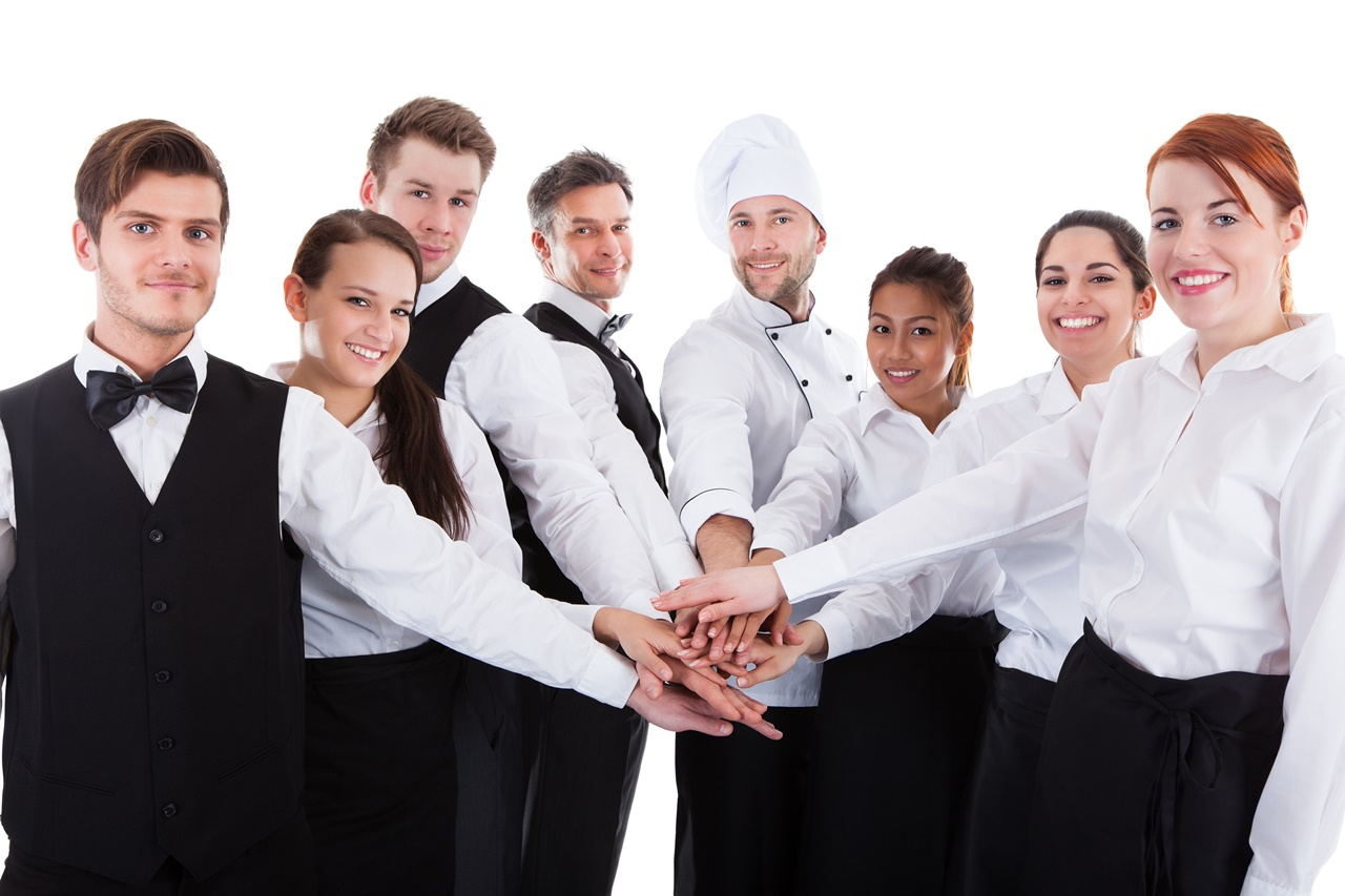 Hội thảo du học Phần Lan và các nước 2018 chuyên đề Hospitality