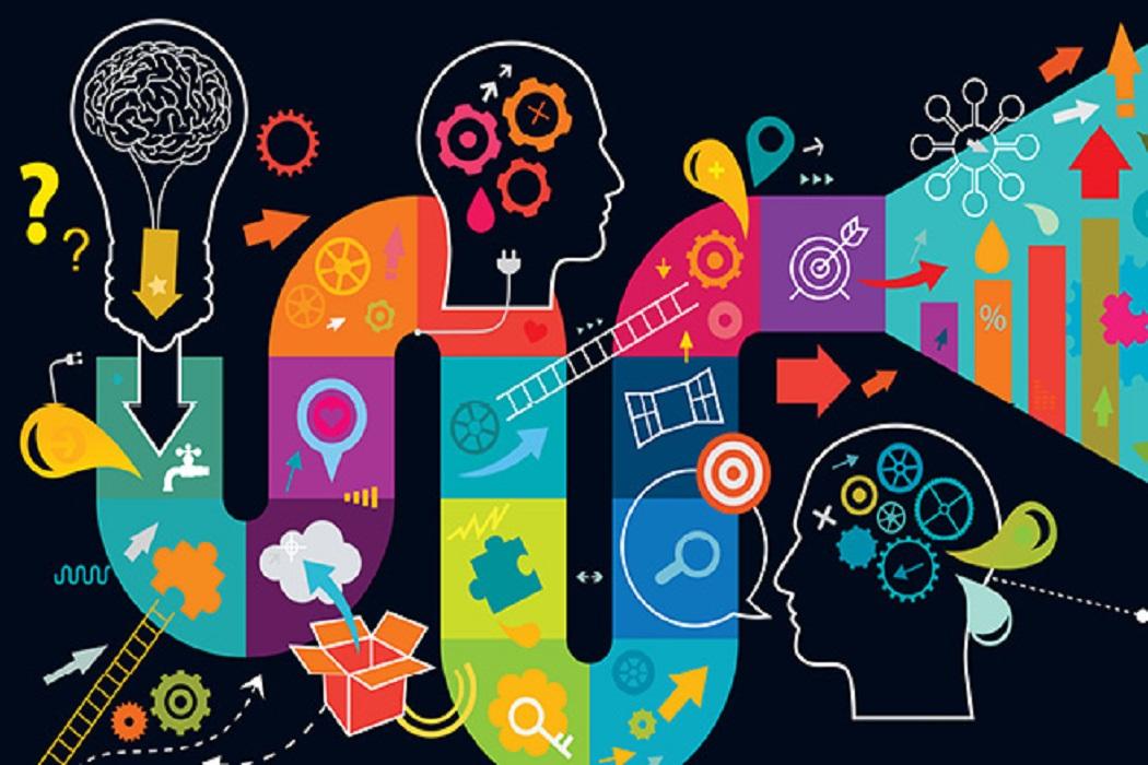 Tư duy logic, sáng tạo, khả năng giải quyết vấn đề, làm việc nhóm... là những kỹ năng cần thiết trong ngành khoa học máy tính