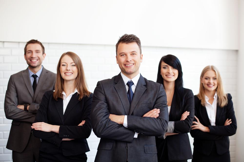 Môi trường quốc tế và sự hiện diện của đông đảo công ty đa quốc gia là điều kiện thuận lợi cho sinh viên du học Hà Lan ngành kinh doanh quốc tế