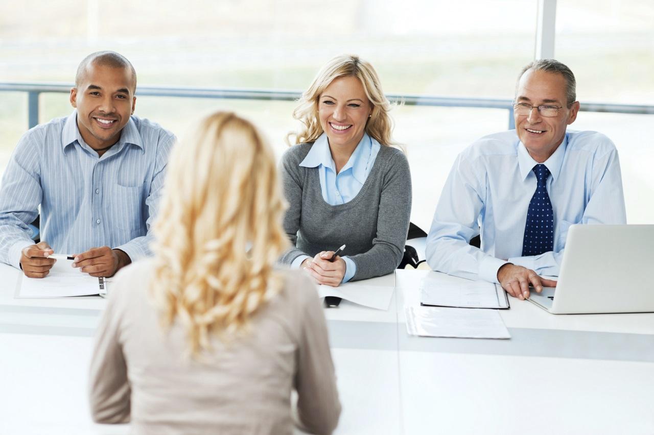 Các nhà tuyển dụng đánh giá cao kiến thức chuyên môn và kỹ năng đa dạng của sinh viên Hà Lan