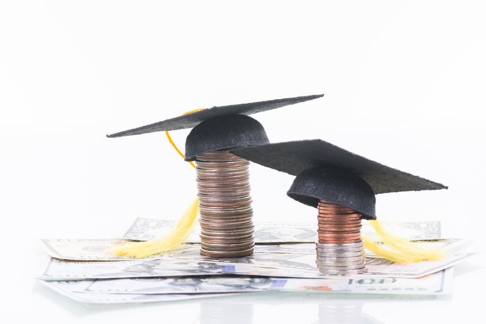 Học bổng giúp giảm áp lực tài chính và thêm động lực cho hành trình du học Hà Lan của bạn