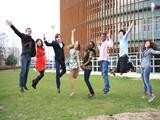 Du học Hà Lan tại Đại học Wittenborg: Lời giải cho sự nghiệp quốc tế