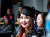 Du học Hà Lan nhận bằng cử nhân trong 1-2 năm với chương trình Top-up