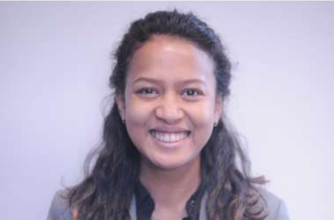 Bertha Carolina Tanaem