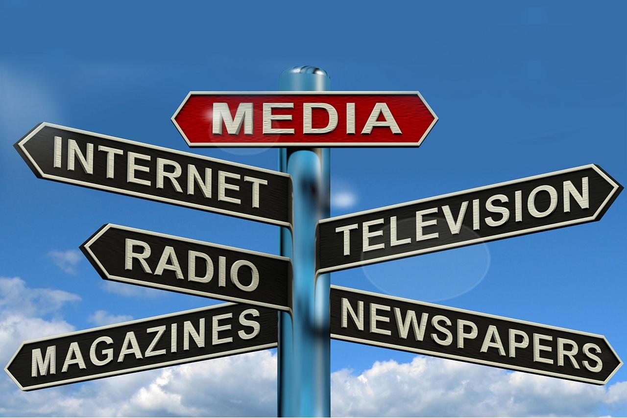 Bạn sẽ là người tạo ra phương tiện truyền thông mới cùng Đại học KHUD Fontys chứ?