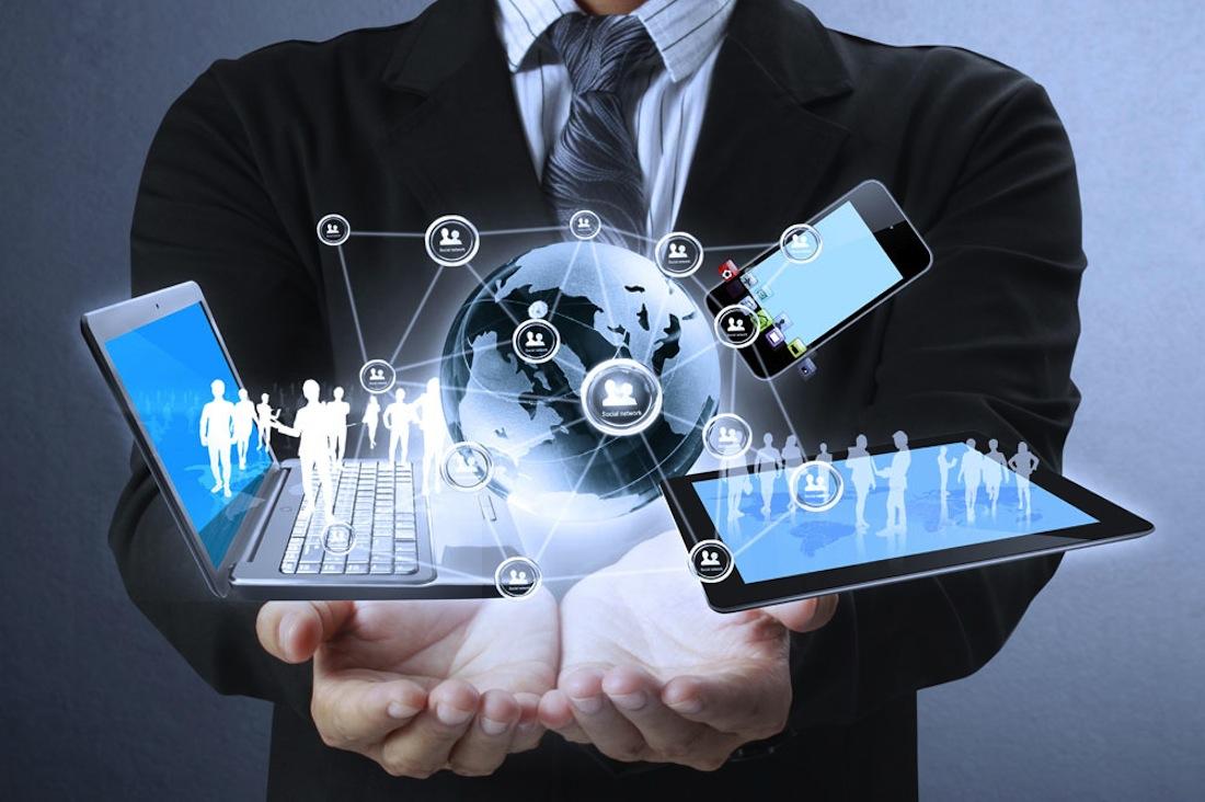 ICT & Kỹ thuật phần mềm – lĩnh vực luôn khát nhân lực trình độ cao