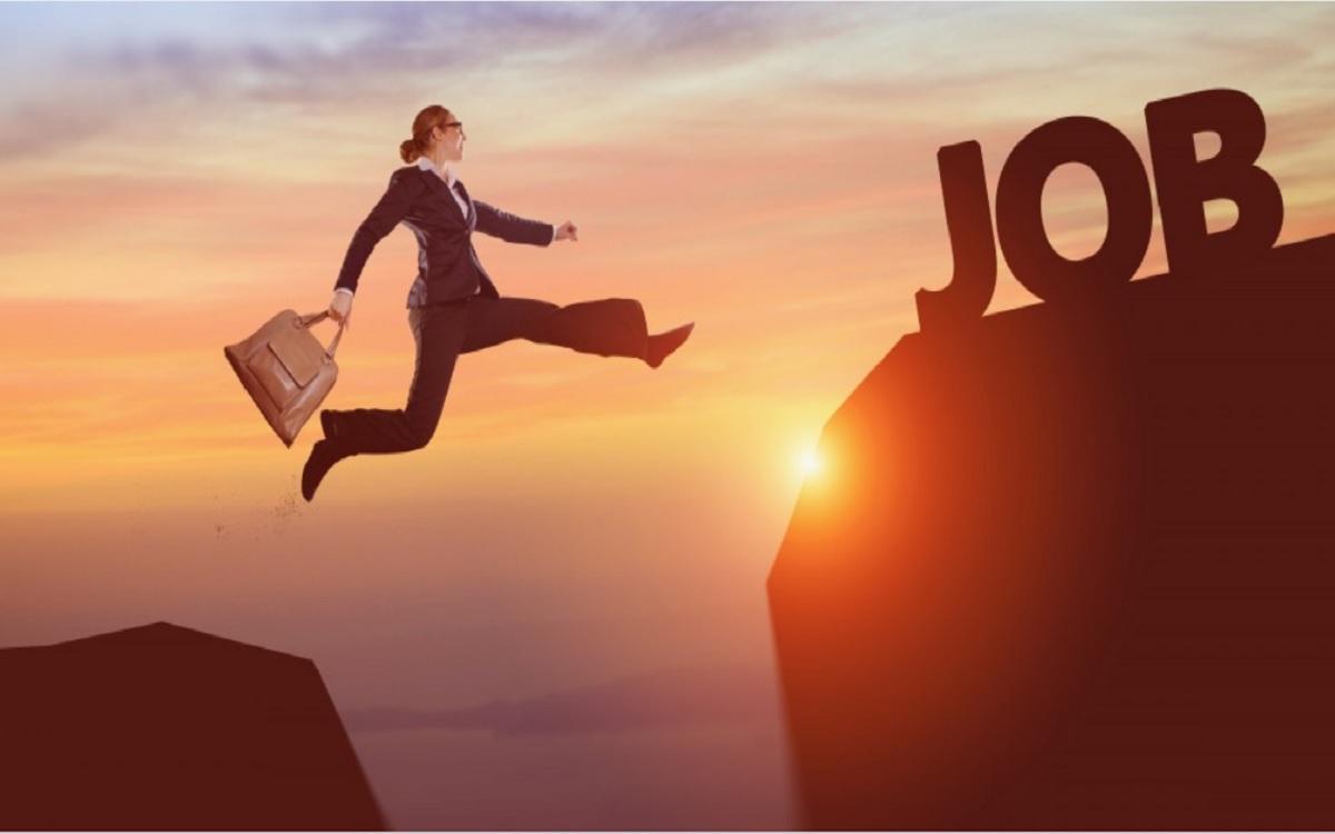 Triển vọng sự nghiệp rạng rỡ cho sinh viên ngành Kinh doanh quốc tế