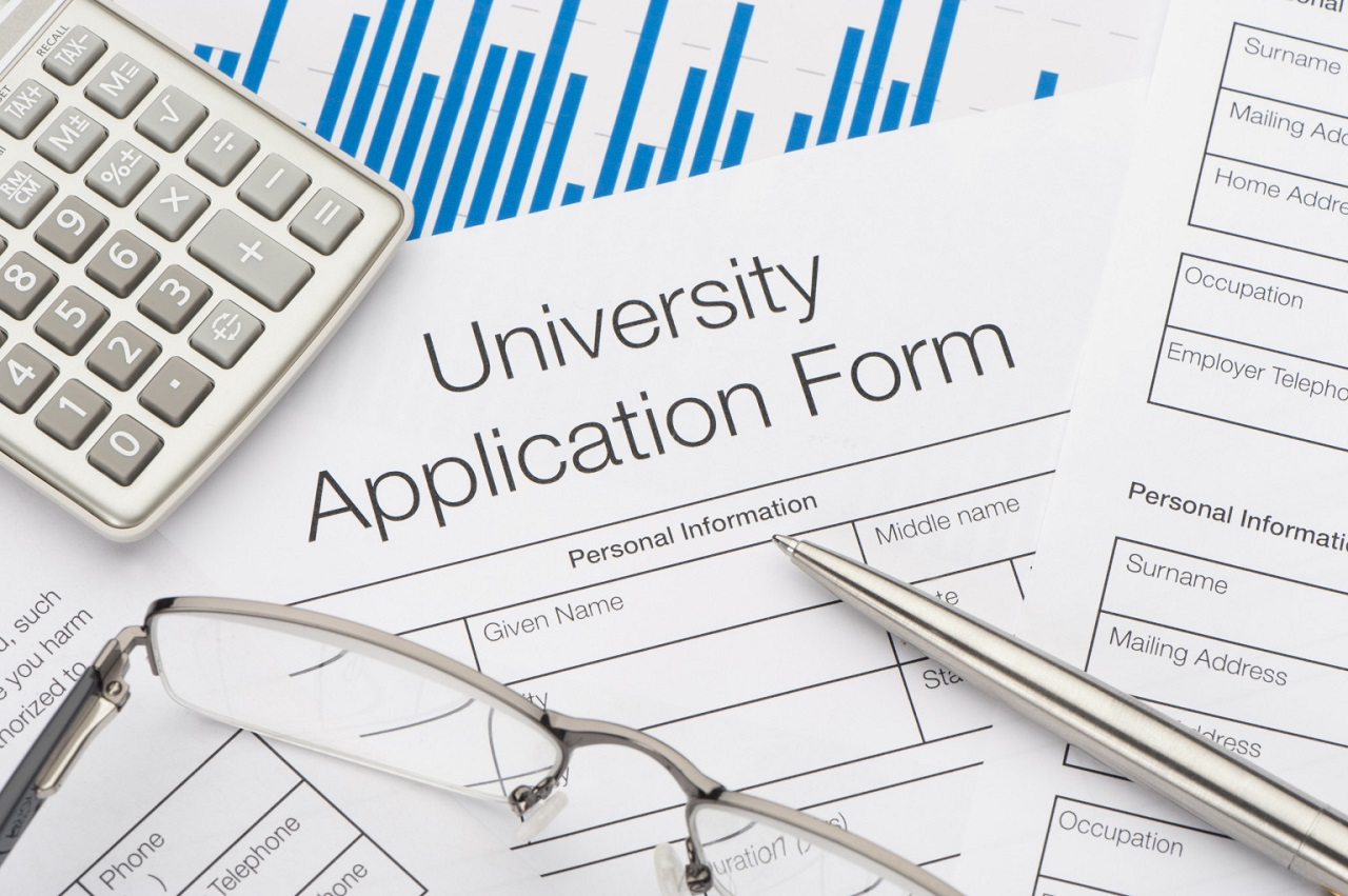 Nhanh chóng nộp hồ sơ để trở thành sinh viên của Đại học KHUD Fontys kỳ xuân 2019 nhé