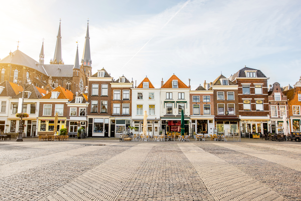 Du học Hà Lan-0345
