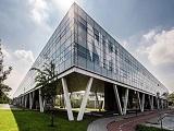 Gặp gỡ Đại học NHL Stenden - Top 3 trường khoa học ứng dụng lớn nhất Hà Lan