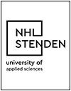 Đại học Khoa học Ứng dụng NHL Stenden