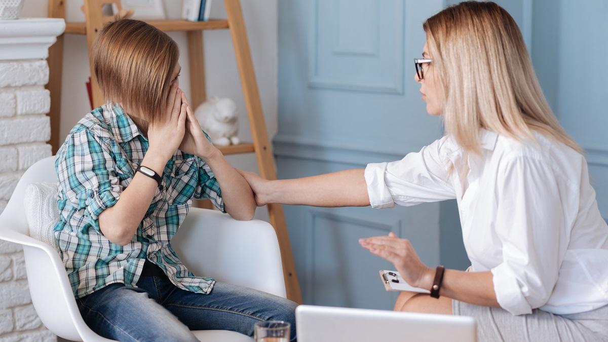 Ngành tâm lý học có nhiều ứng dụng và mang đến đa dạng cơ hội nghề nghiệp trong xã hội hiện đại