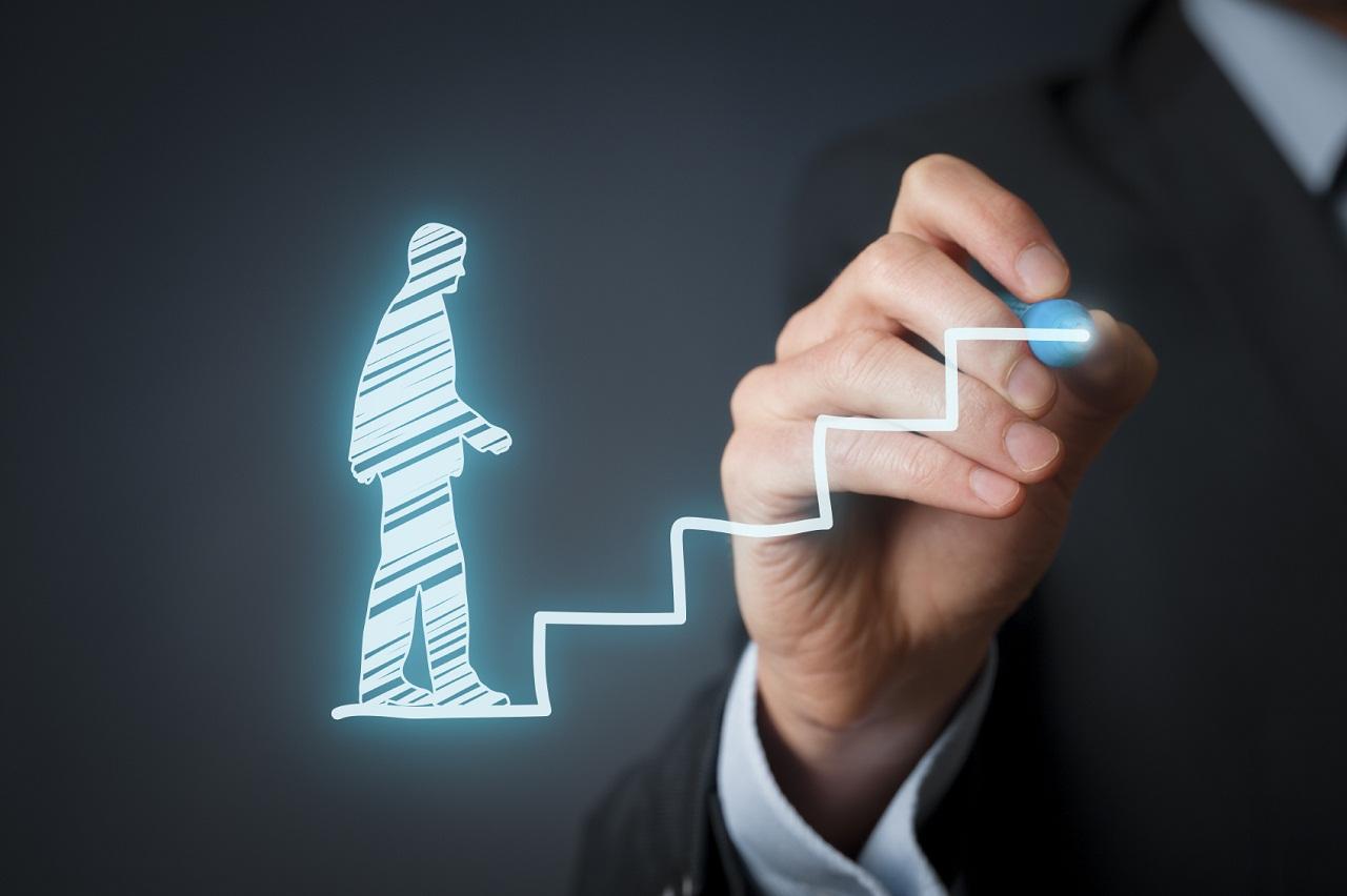 Trường Kinh doanh Rotterdam khuyến khích phát triển cá nhân thông qua đa dạng hoạt động hỗ trợ từ trường