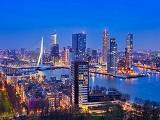 Du học Hà Lan kỳ xuân 2019: học ngành hấp dẫn tại trường danh tiếng