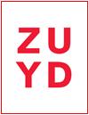 Du học Hà Lan Đại học Khoa học Ứng dụng Zuyd