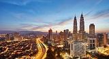 Tất tần tật về du học Malaysia - Top 10 điểm đến học tập cho sinh viên quốc tế