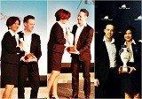 Le Cordon Bleu Malaysia giành danh hiệu Học viện Ẩm thực Tốt nhất khu vực tại World Gourmet Summit Singapore 2016