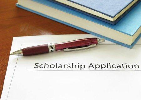 Làm thế nào để giành học bổng 80% từ KDU Penang?
