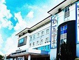 Miễn phí nhà ở và phí visa cho chương trình học tiếng Anh 3 tháng tại KDU Penang