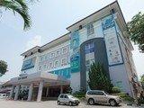 Nhận ngay hỗ trợ học phí 80 triệu đồng khi nộp hồ sơ tại KDU Penang