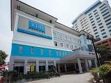 Học bổng du học Malaysia 25% tại Đại học Cao đẳng KDU Penang 2018