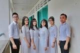 Chia sẻ của sinh viên đạt học bổng 50% của CĐ-ĐH KDU Penang – Nguyễn Đặng Anh Thư