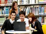 Học chương trình trung học Canada để dễ dàng vào đại học top đầu thế giới