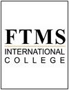 Du học Malaysia - Trường cao đẳng FTMS
