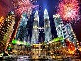 Du học Malaysia nhận bằng của các trường ĐH hàng đầu thế giới với chi phí tiết kiệm