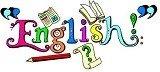 Có cần phải biết tiếng Malaysia mới được đi du học Malaysia không?