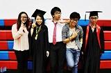 Du học Malaysia – Các kỳ nhập học 2018