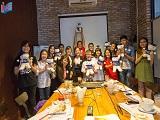 Du học Malaysia tự túc – Sinh viên cần chuẩn bị những gì?