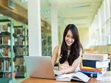 Du học Malaysia có tốt không?