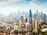 Tại sao nên du học Malaysia ngành du lịch - nhà hàng khách sạn?