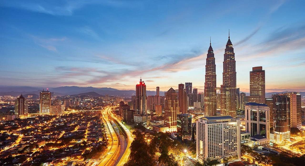 Kuala Lumpur-Top 1 thành phố có mức chị phí hợp lú nhất cho du học sinh Malaysia